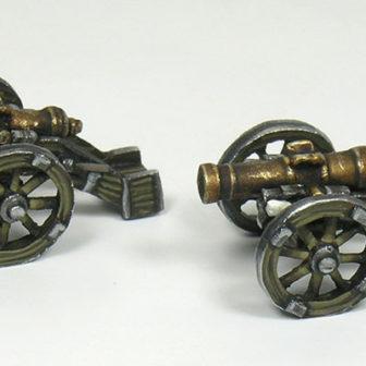 lightguns